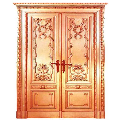 Teak wood main door designs joy studio design gallery for Door design in wood images