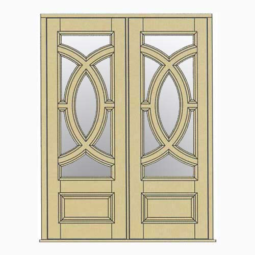 Double French Door Dimensions 500 x 500 · 31 kB · jpeg