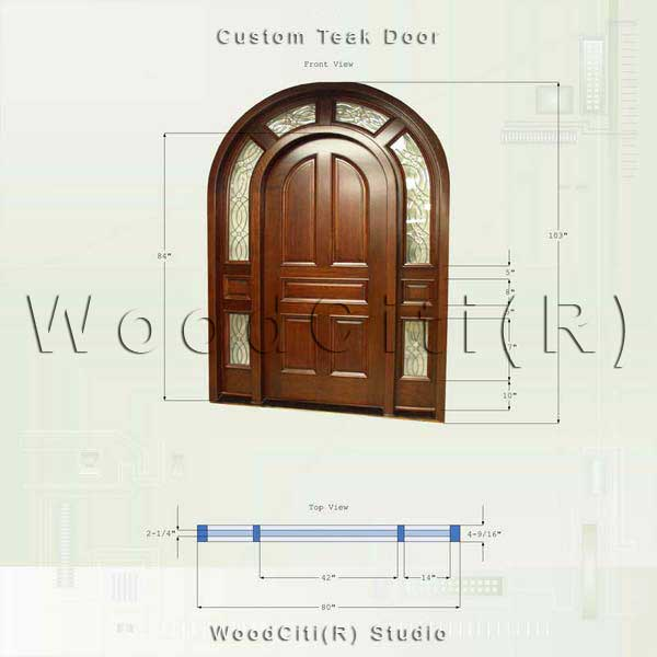 Teak Wood Exterior Door 600 x 600 · 29 kB · jpeg