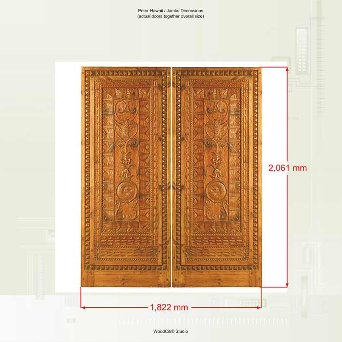 Door Measurements Standard Exterior Door Size Standard Size Bedroom Do