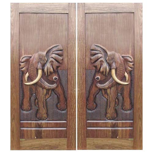 Front doors creative ideas front double doors for Door design catalog